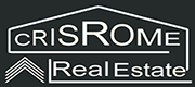 Crisrome Real Estate